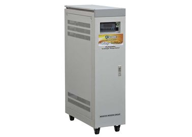 High Power 3 Phase 300 KVA AVR Automatic Voltage Regulator Untuk Generator